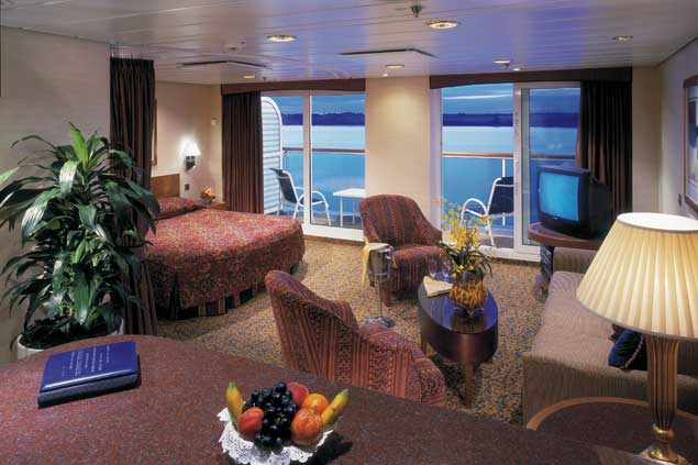 Serenade Of The Seas Cruise Ship Photos Schedule Amp Itineraries Cruise Deals Discount Cruises
