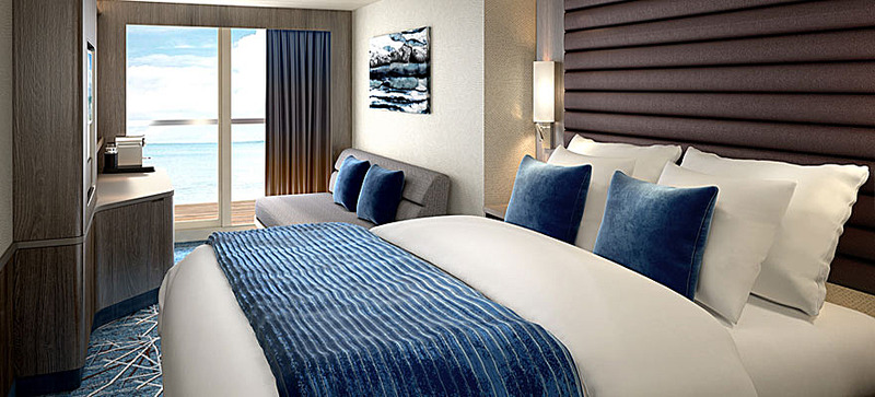 Norwegian Bliss Cruise Ship Photos Schedule Amp Itineraries Cruise Deals Discount Cruises