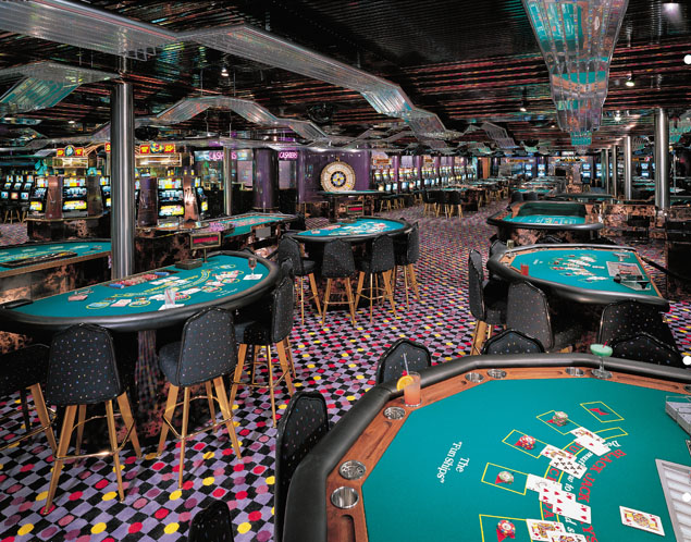 Carnival paradise casino games crown casino website