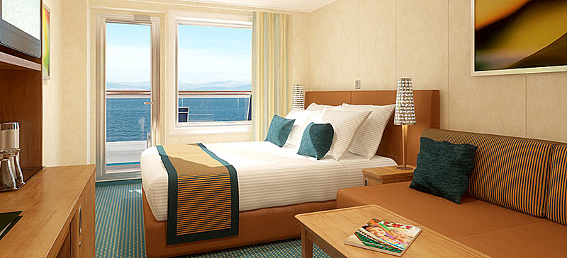 Carnival vista cruise ship photos schedule for Balcony cabin cruise deals