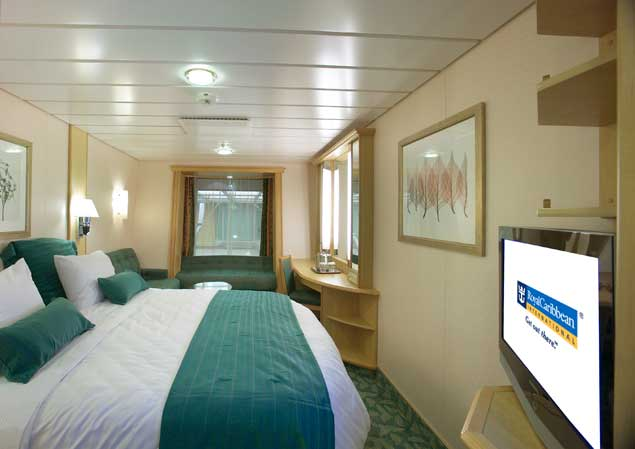 Freedom Of The Seas Cruise Ship Photos Schedule Itineraries Cruise Deals Discount Cruises