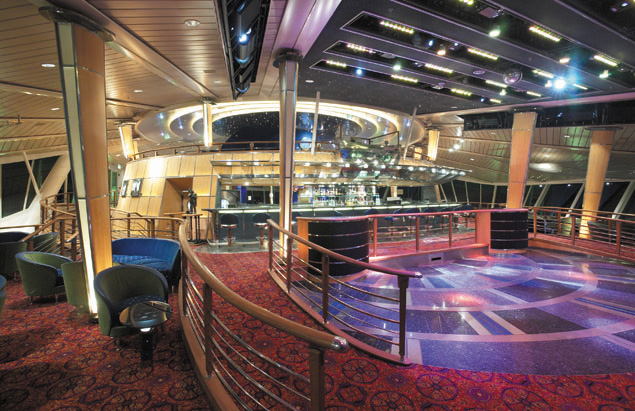 Enchantment of the seas casino valley view casino free shuttle