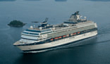Celebrity Century