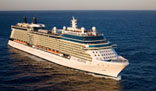 Celebrity Solstice