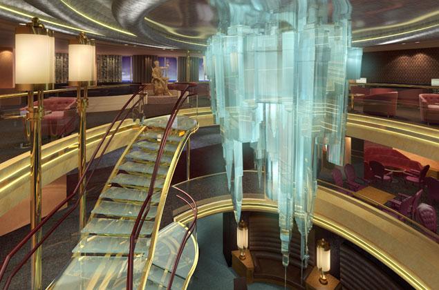 Nieuw Amsterdam Cruise Ship Photos Schedule Amp Itineraries Cruise Deals Discount Cruises