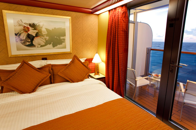 Costa deliziosa cruise ship photos schedule for Cheap cruise balcony rooms
