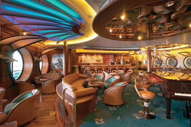 Casino marino 11
