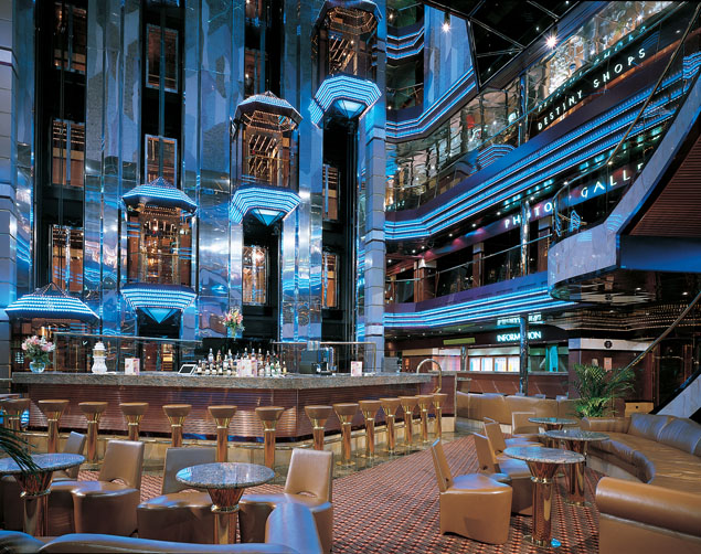 Inside Carnival Cruise Ships Casino Photos Youmailr Com