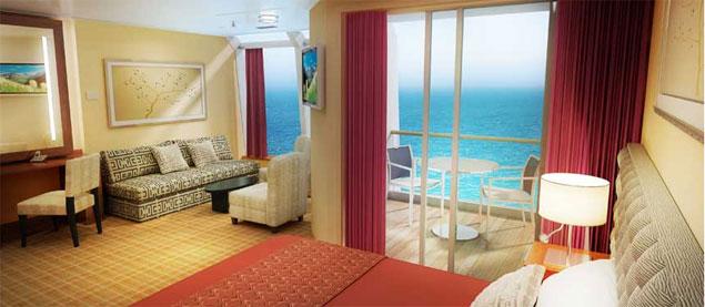 Norwegian star cruise ship photos schedule for Cheap cruise balcony rooms