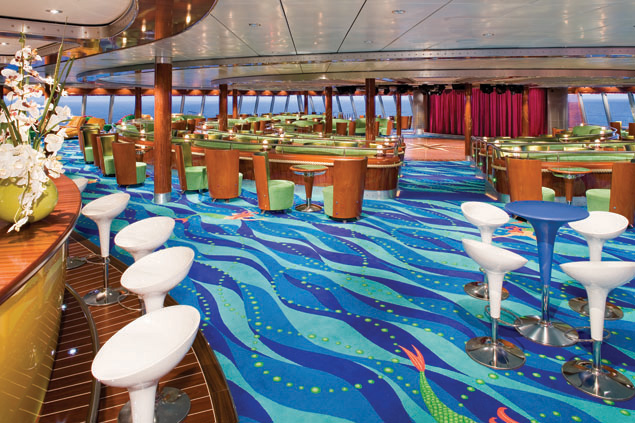 Norwegian Jade Cruise Ship Photos Schedule