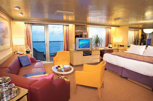 Noordam Cruise Ship Photos Schedule Amp Itineraries