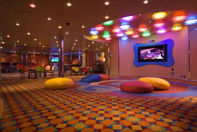Carnival Splendor  Cruise Ship Photos Schedule Amp Itineraries Cruise De