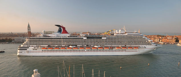 Carnival Magic Cruise Schedule http://www.smartcruiser.com/carnival-cruise-line/carnival-magic/