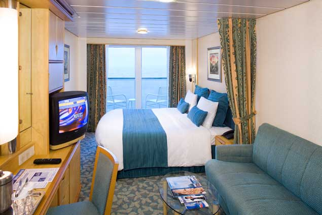 Mariner of the seas cruise ship photos schedule for Cheap cruise balcony rooms