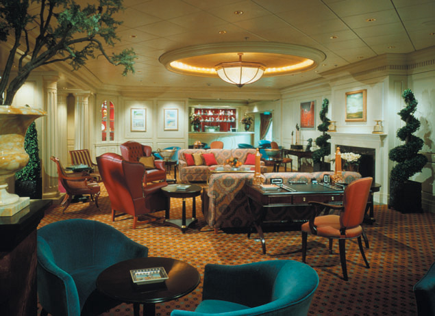 Celebrity Infinity Cruise Ship Photos Schedule Amp Itineraries Cruise Deals Discount Cruises