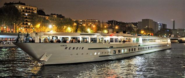 MS Renoir