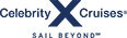 Celebrity Cruises
