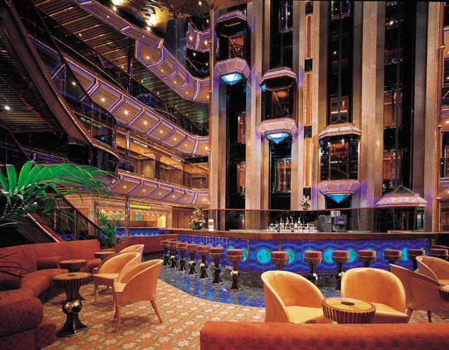 Carnival Triumph Cruise Ship Photos Schedule Itineraries - Carnival triumph itinerary
