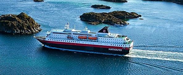 ms richard with cruise ship photos schedule itineraries cruise rh smartcruiser com