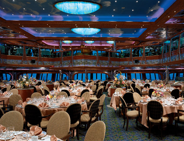 Carnival Conquest Cruise Ship Photos Schedule