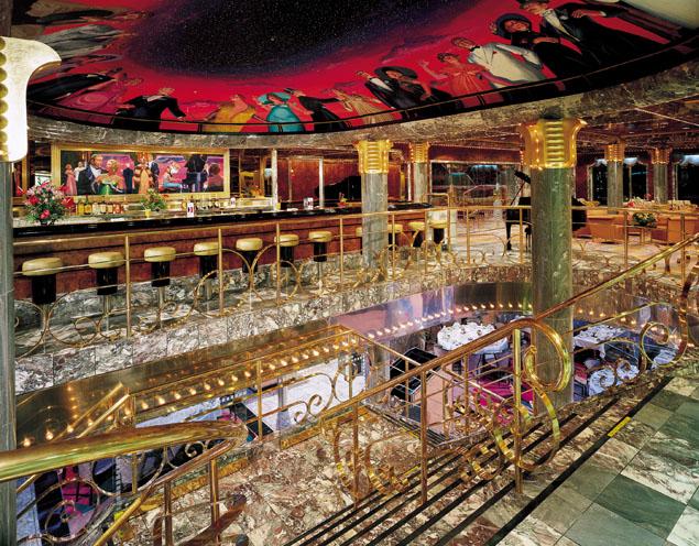 Golden Princess  Discount Cruises LastMinute Cruises