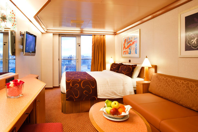 Costa Deliziosa Cruise Ship Photos Schedule