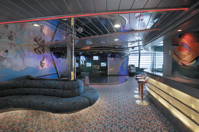 Grandeur Of The Seas Cruise Ship Photos Schedule Amp Itineraries Cruise Deals Discount Cruises
