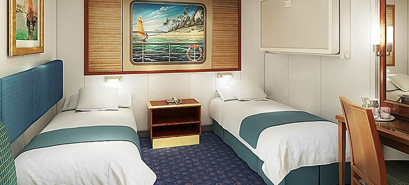 Norwegian Sky Cruise Ship Photos Schedule Itineraries Cruise - What does stateroom mean on a cruise ship
