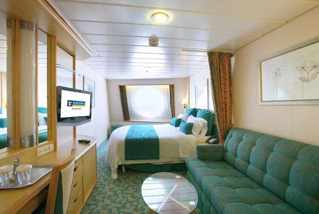 Liberty of the seas cruise ship photos schedule for Cheap cruise balcony rooms