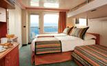 Oceanview with Veranda