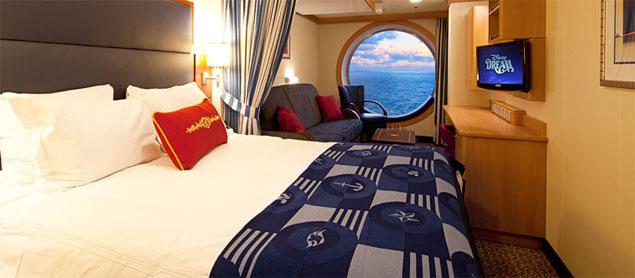 Disney Fantasy Cruise Ship Photos Schedule
