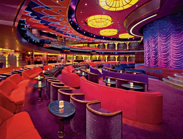 Volendam Cruise Ship Photos Schedule Amp Itineraries Cruise Deals Discount Cruises