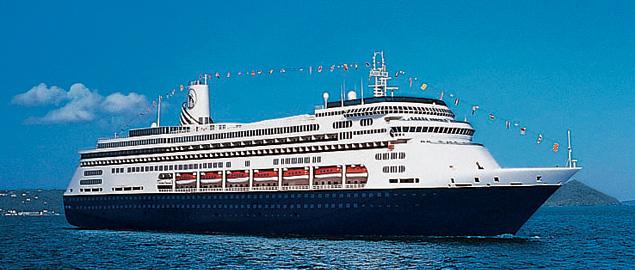 Zaandam Cruise Ship Photos Schedule Itineraries Cruise Deals - Zaandam ship