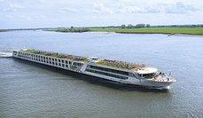 Emerald Waterways Ship