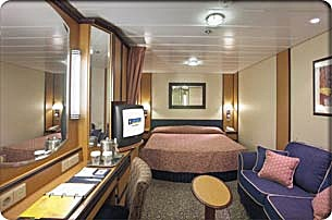 Jewel Of The Seas Cruise Ship Photos Schedule Itineraries Cruise Deals Discount Cruises