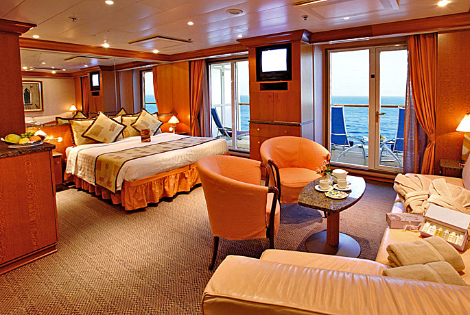 Costa atlantica cruise ship photos schedule for Balcony cabin cruise deals