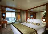 Sail Away Mini-Suite