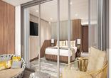 Premium Sky Suite w/Infinite Veranda