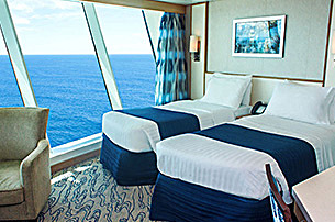 Freedom Of The Seas Cruise Ship Photos Schedule