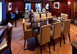 Penthouse Suite+