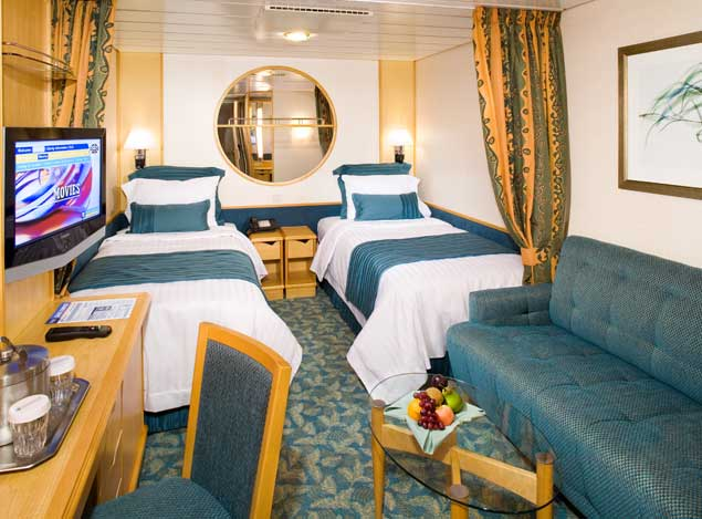 Freedom of the Seas Cruise Ship Photos Schedule  : 11517490374b27dfb2c00a8550811452 1260904370 from www.smartcruiser.com size 635 x 469 jpeg 52kB