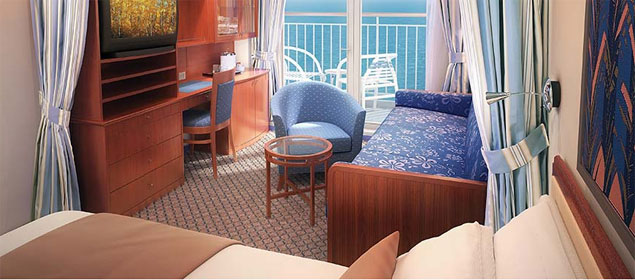 Norwegian Sun Cruise Ship Photos Schedule Amp Itineraries