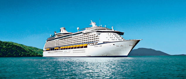 Voyager Of The Seas Deck Plans Cruise Ship Photos Schedule - Grand voyager cruise ship