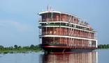 Viking Mekong