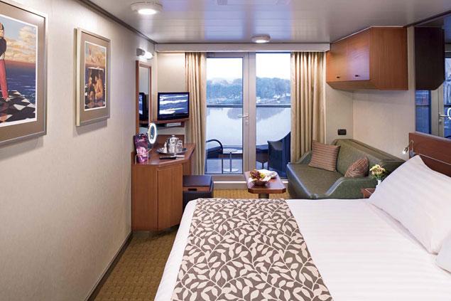 Nieuw Amsterdam Cruise Ship Photos Schedule