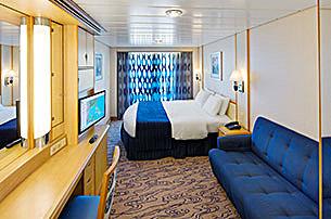 Mariner Of The Seas Cruise Ship Photos Schedule