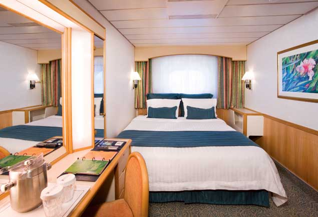 Majesty of the seas cruise ship photos schedule for Royal caribbean solo cabins
