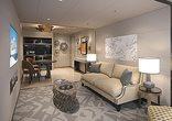 Splendor Suite