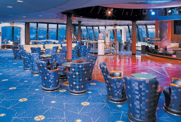 Norwegian Spirit Cruise Ship Photos Schedule