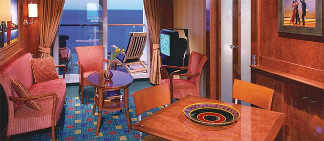 Norwegian Dawn - Cruise Ship Photos, Schedule & Itineraries, Cruise